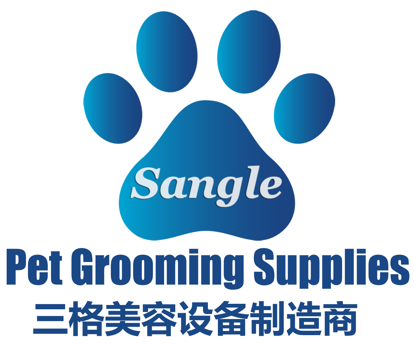 Sangle Pet Grooming Supplies Manufacture