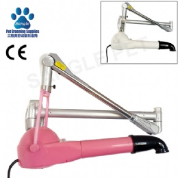 Wall Mounting Dog Cat Grooming Dryer