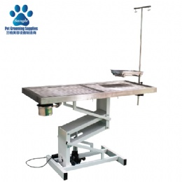 Pet Electric Operating Table SL-LZO02