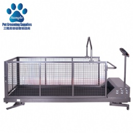 Dog Runner Treadmills For Large Dogs